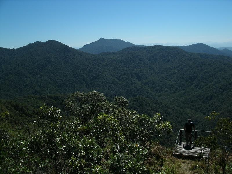 parque-nacional-da-serra-do-itajai