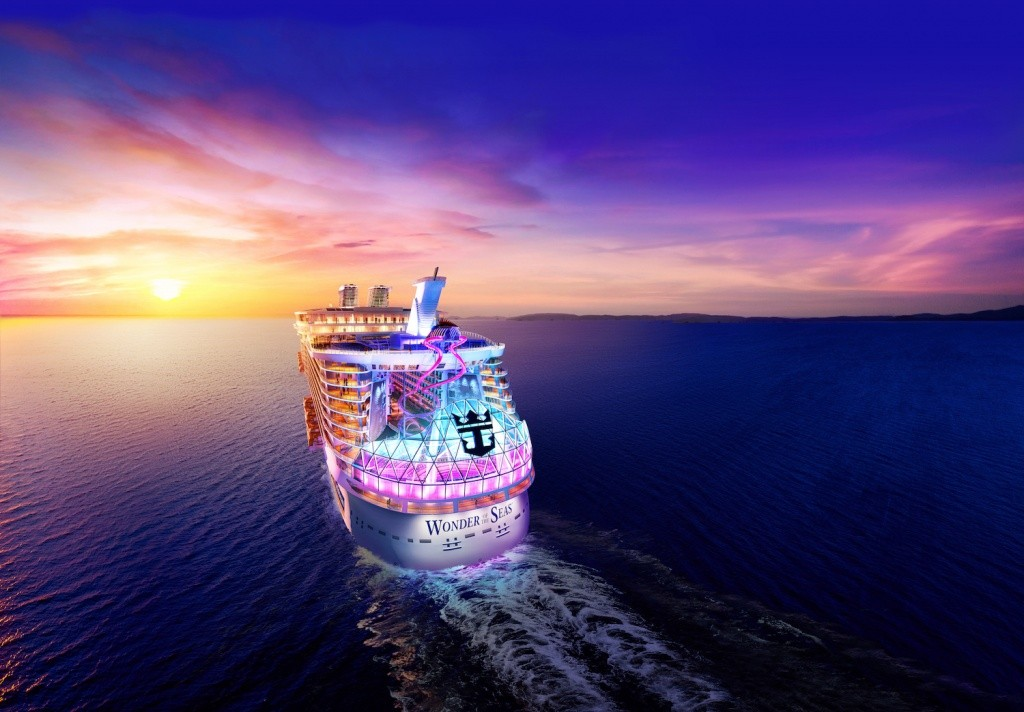 wonder-of-the-seas