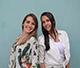 Jaqueline Nunes | Mariana Moreira