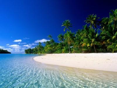 Ilha Grande 9