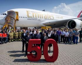 EMIRATES_50_A380