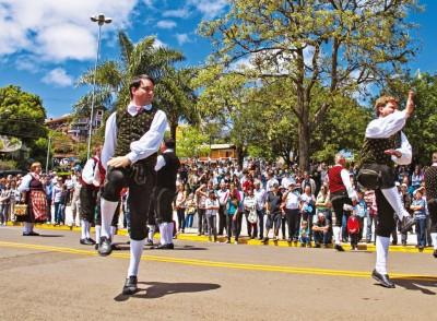 Tirolfest