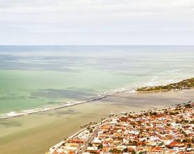 praia capaa