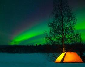 Foto por IStock/ MaxTopchij