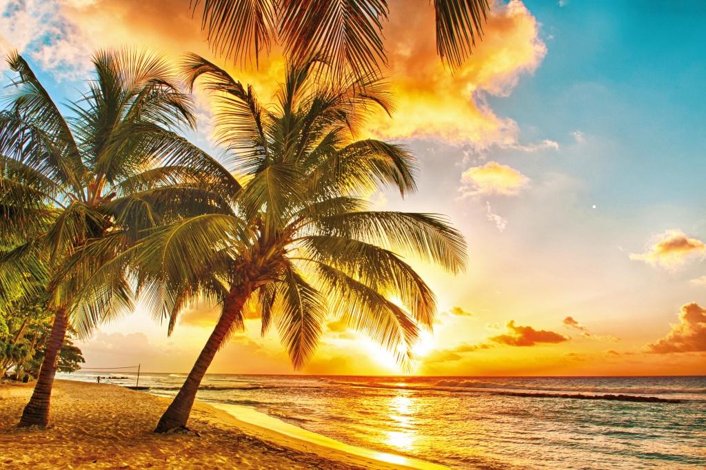 Centroamérica y Caribe - La Silla Tours