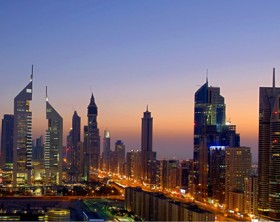 Dubai-SITE