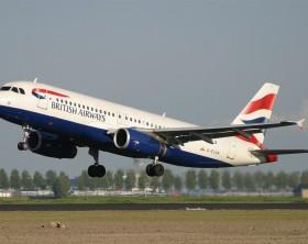 150505-British-Airways-G-EU