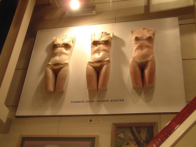 museu do sexo