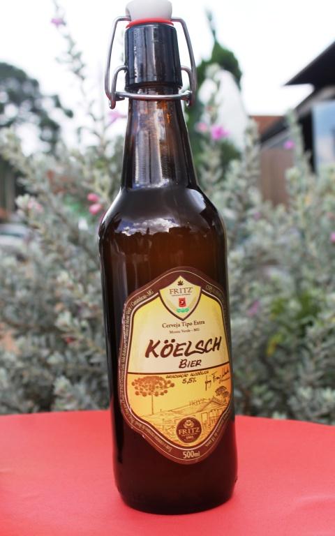 Cervejaria Fritz 3 - Crédito Demétrio César Xavier