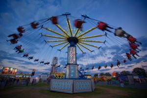Georgia National Fair in Perry2