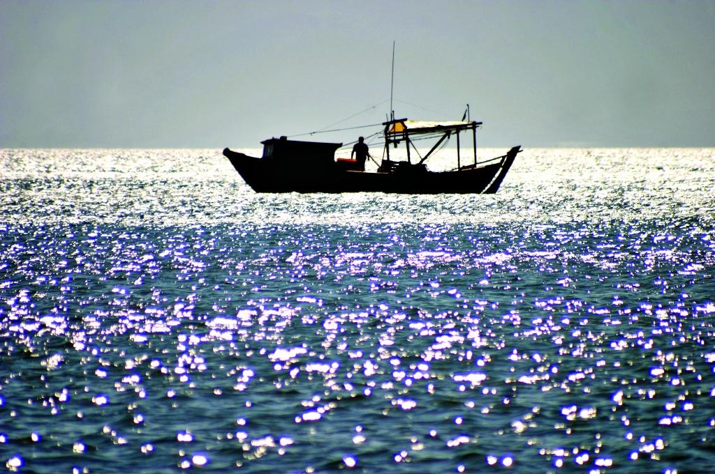 Foto por Secretaria de Turismo
