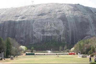 Stone-Mountain-Park2