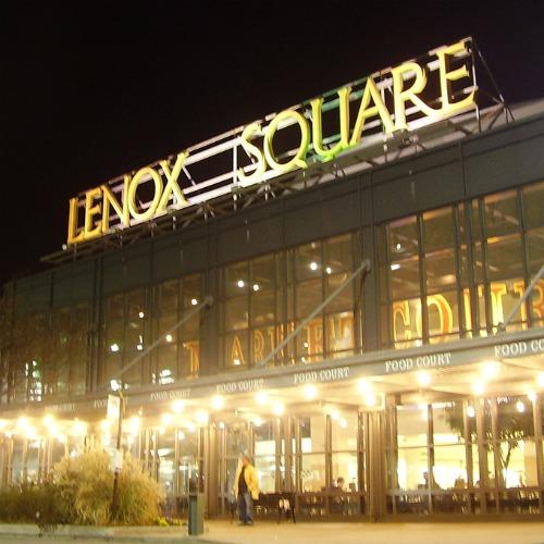 atlanta-lenox-square-mall