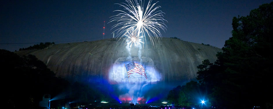 shows-ss-lasershow-patriotic.ashx_