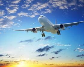 passagem aerea preços baixos
