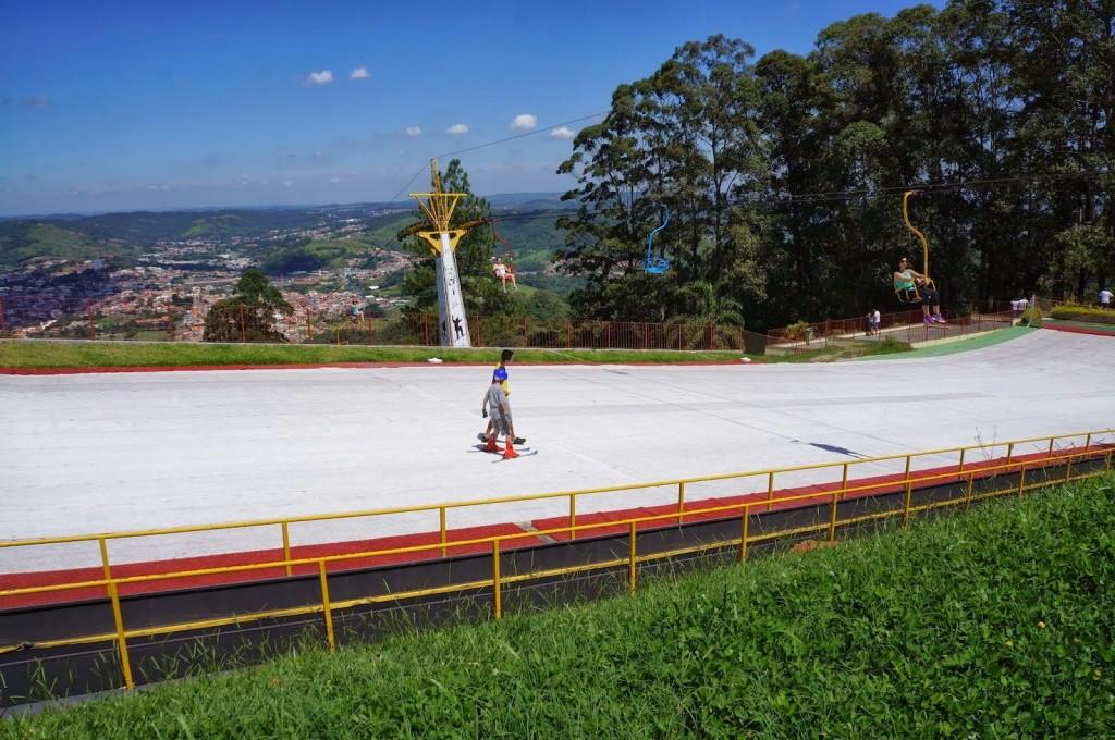 ski mountain park são paulo1