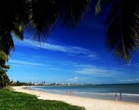 0010-praia2