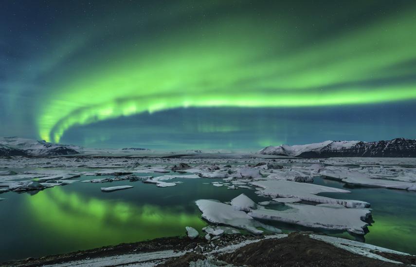 10-islandia-aurora-boreal-credito-thinkstock-454007707