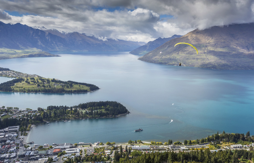 11-nova-zelandia-queenstown-credito-thinkstock-529054467