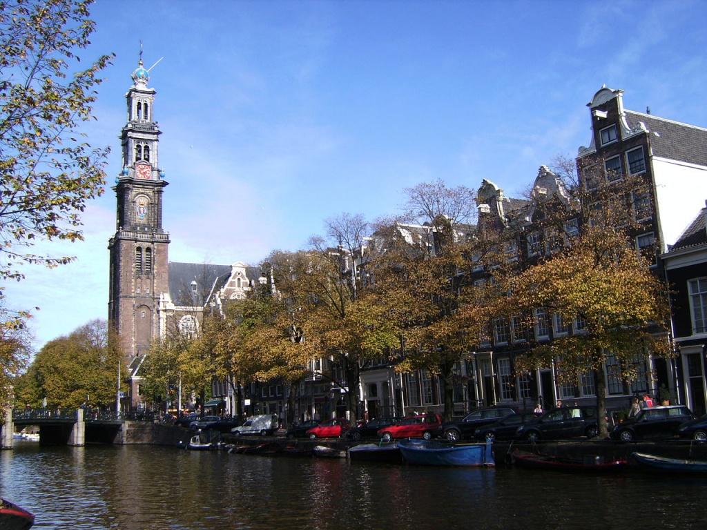1280px-Amsterdã,_Westerkerk_foto3_2007-10-20_13.45