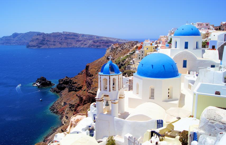 14-grecia-santorini-encosta-credito-thinkstock-164015369