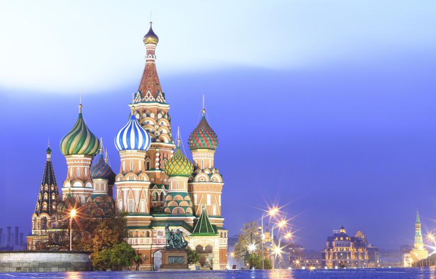 15-russia-catedral-sao-basilio-credito-thinkstock-178879922