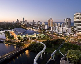 640px-Gold_Coast_Convention_and_Exhibition_Centre