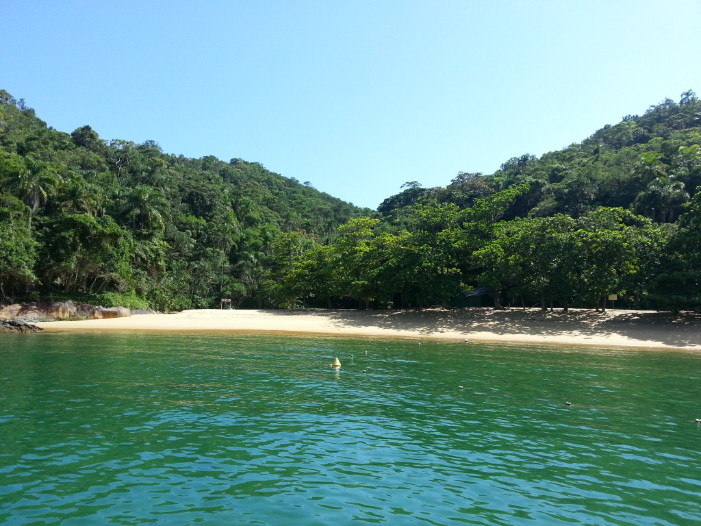 Ilha_Anchieta_-_Praia_do_Sul_3 commons