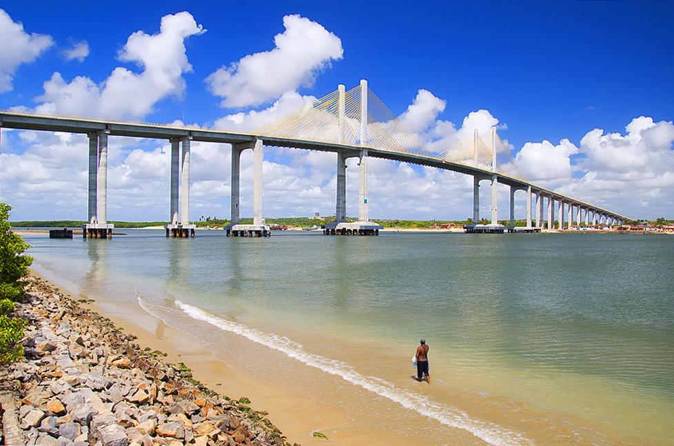 Ponte_Newton_Navarro_-_Natal,_Brazil commons