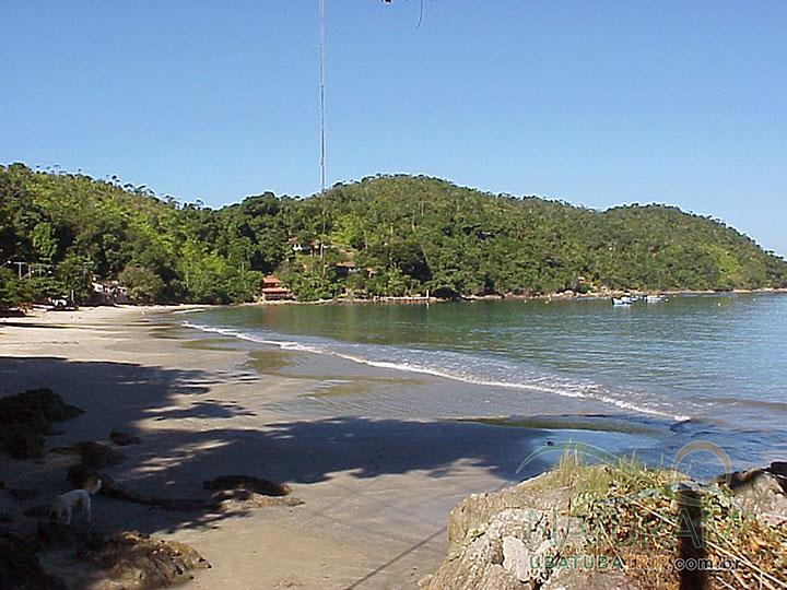 Praia-do-Engenho-Ubatuba (1)