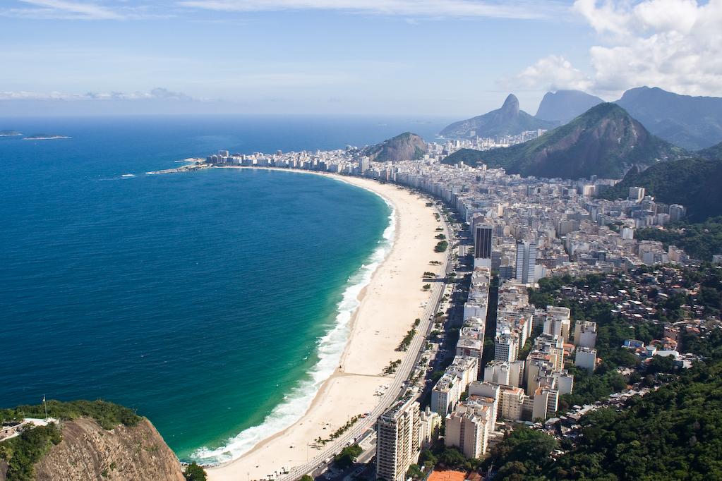 Praia_de_Copacabana_-_Rio_de_Janeiro,_Brasil commons