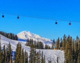 aspen snowmass montanha