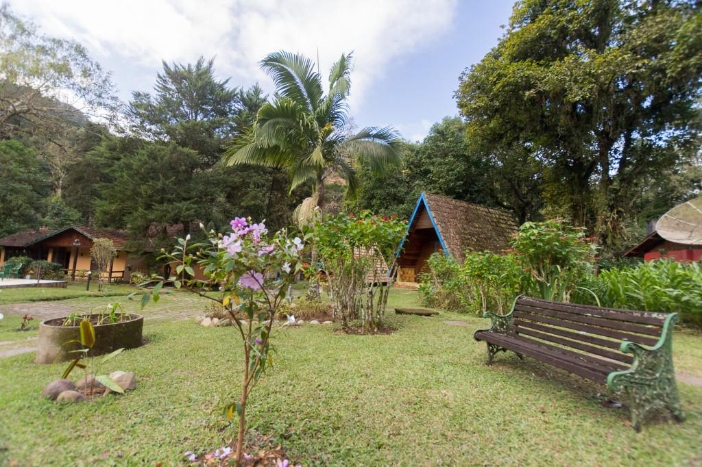cabanas 2