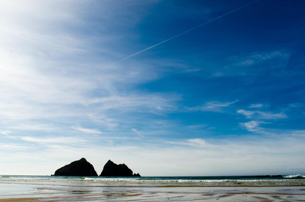 cornwall beach jamaica thomas tolkien flickr in