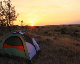 english camp bureau of land management flickr