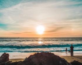 planejar viagem de férias pixabay
