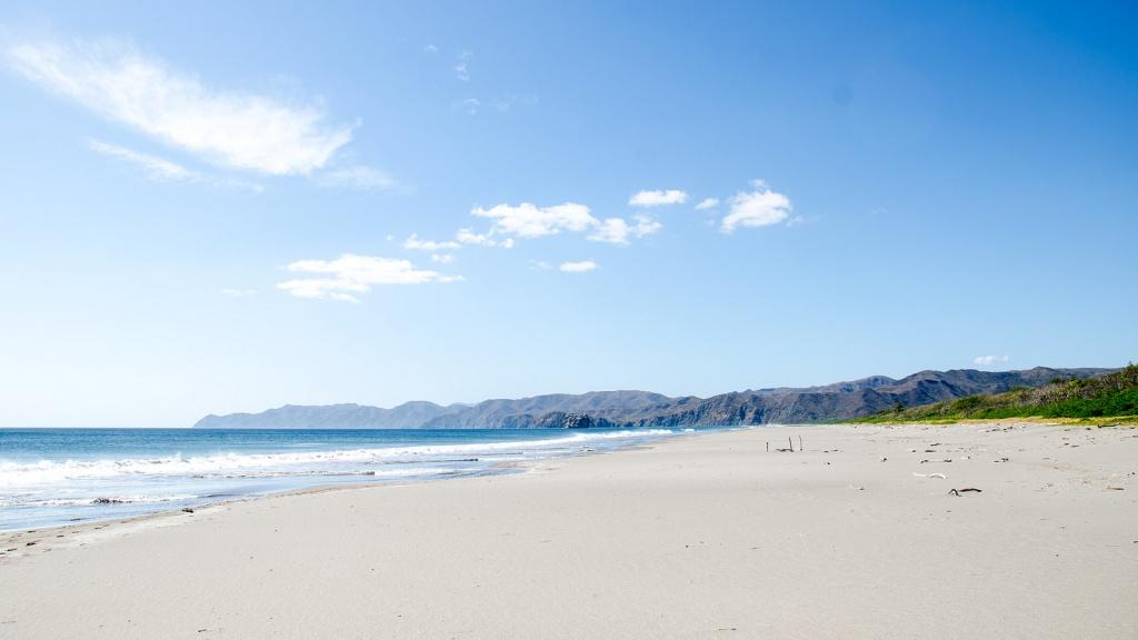 thejaan flickr playa naranjo costa rica