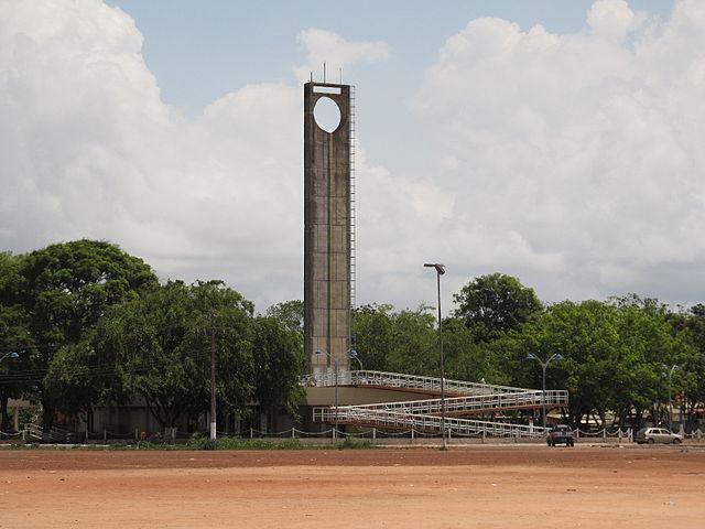 Foto por Jorge Andrade via Wikipedia