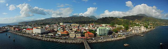 Foto por RufusTeleStrat via Wikipedia
