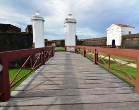 Entrada_principal_Fortaleza_de_São_José_de_Macapá