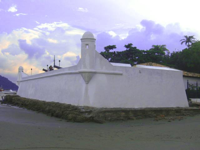 Foto por Matias Romero via Wikipedia