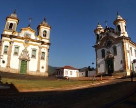 Igrejasmariana2006