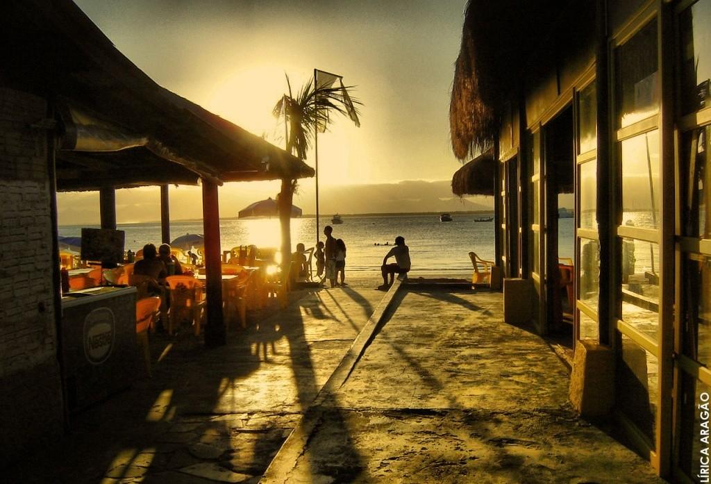 Ilha-do-mel-01