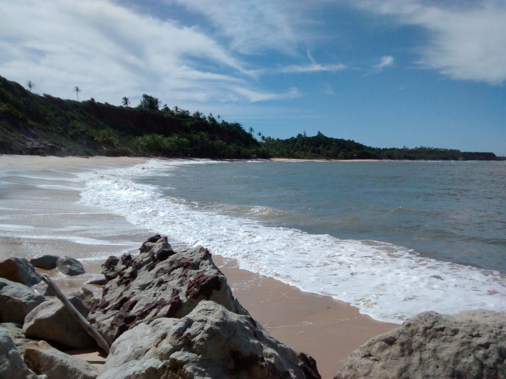 Rochas_-_Praia_do_espelho,_Porto_Seguro,_Bahia,_Brasil (1)