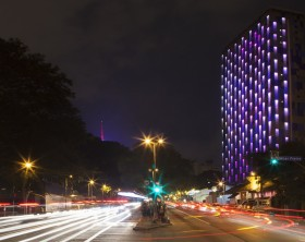 WZ.Hotel.Fachada.9212