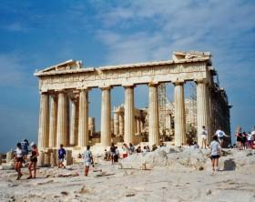 atenas grecia alun salt flickr