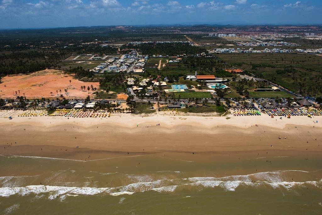 Foto via http://novo.aruanahotel.com.br/