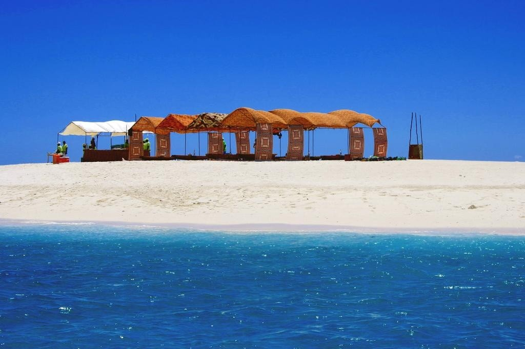 nakupenda-beach