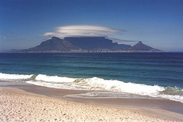 tafelberg-cape-town-southafric