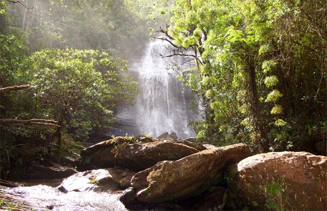 Foto via turismolavrasnovas.com.br